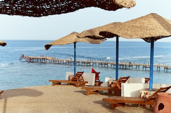 Enter your dates to get the El Quseir hotel deal