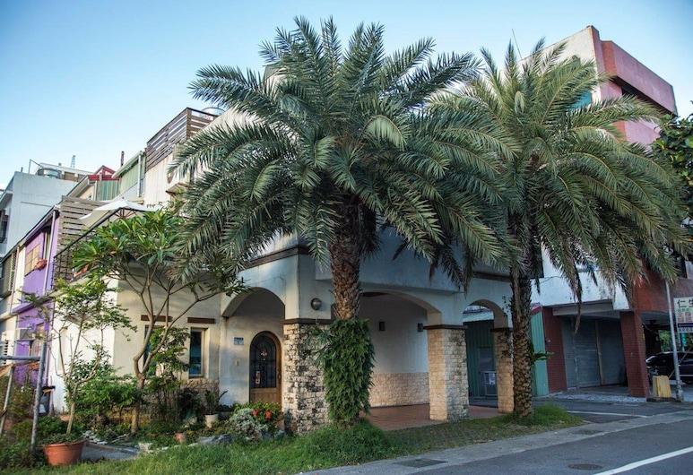 Whiteinn house, Bandar Hualien, Premium House, 3 Bedrooms (Room assign depends on occupancy), Bilik