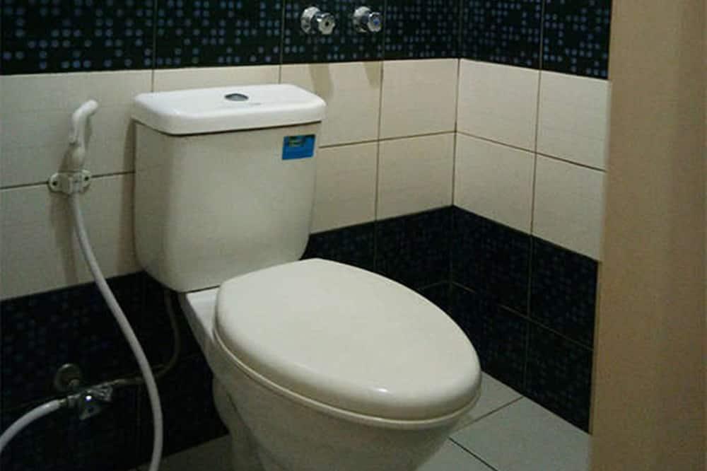 基本客房 (VIP ) - 浴室