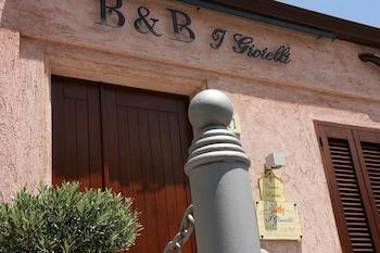 Image de Residenza I Gioielli à Tropea