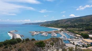 Foto del Residenza I Gioielli en Tropea