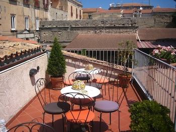 Picture of Residenza I Gioielli in Tropea