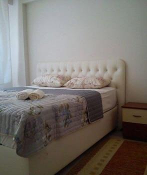 Picture of C C Home Apart in Edirne