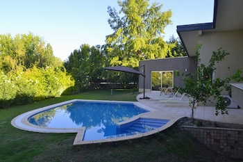 Foto del Casa Sama - Sama House en Chacras de Coria