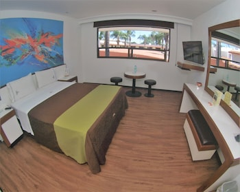 Image de Auto Hotel Niza Tlaquepaque