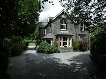 Foto do The Beeches Guest House em Keswick