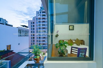 Picture of Gemma Apartment in Nha Trang