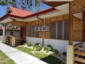 Fotografia do Allegria Dream Resort em Moalboal
