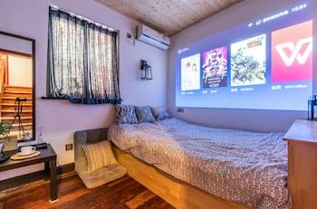 Gambar Cozy Apartment Best Location 6133 di Shanghai