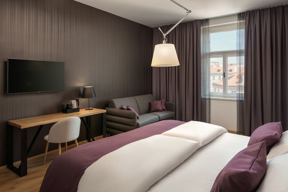 Image result for charles mood hotel