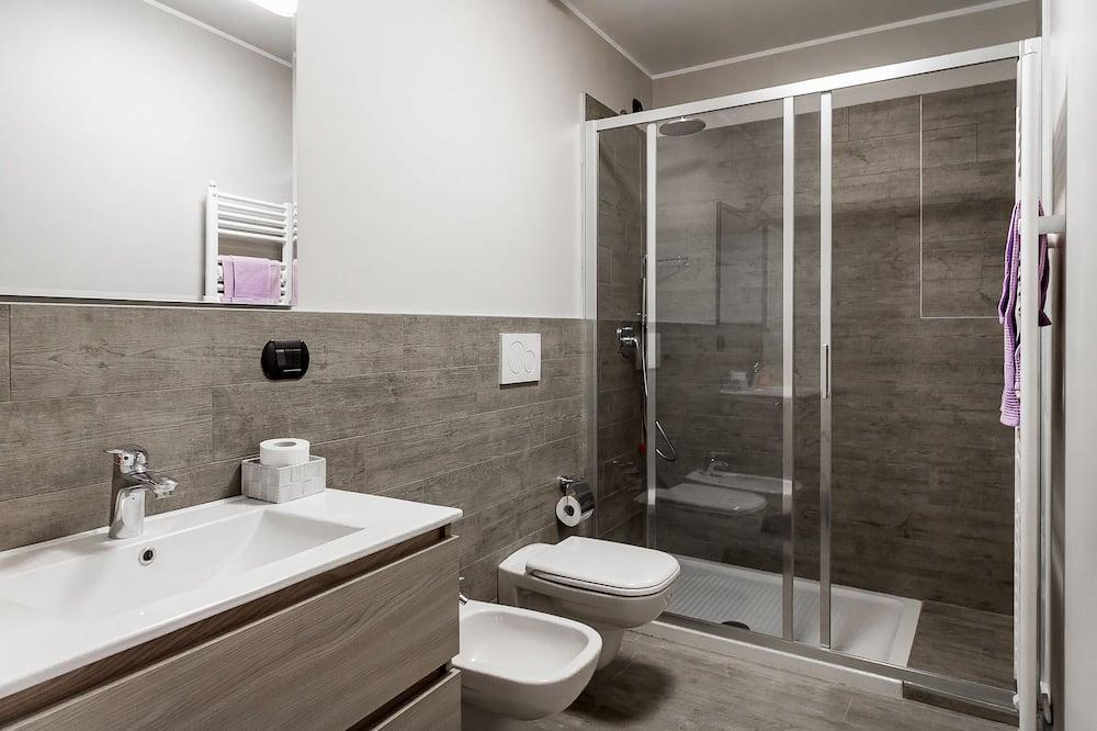 Panoramic Διαμέρισμα, 1 Υπνοδωμάτιο - Μπάνιο