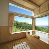 Chambre Tradition (Annex 1F) - Salle de bain