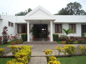 Fotografia do Hotel Casa del Sol em Manágua
