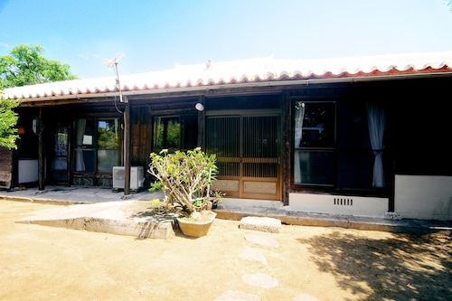 OkinawanoKominkayado
