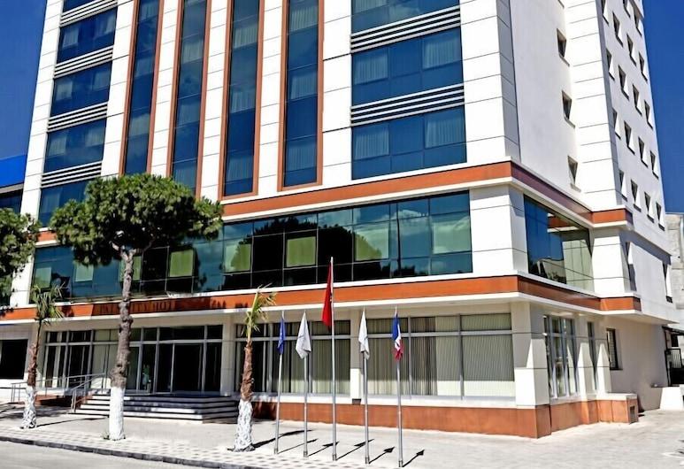 Palmcity Hotel Turgutlu, Turgutlu