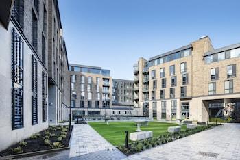 Fotografia hotela (Destiny Student - Mill Street West (New Mill)) v meste Dublin