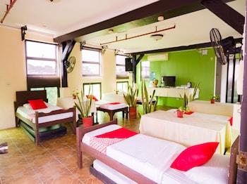 Bild vom OYO 564 Casa Marga in Cagayan de Oro