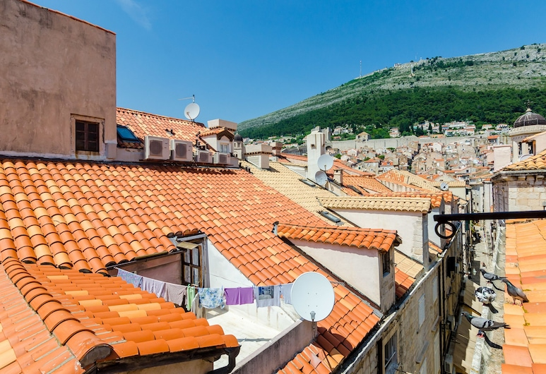 OLD TOWN BAROQUE PALACE ACCOMMODATION, Dubrovnik