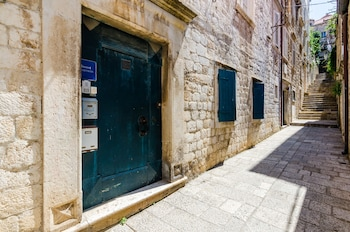 Bild vom Old Town Baroque Palace Accommodation in Dubrovnik (und Umgebung)