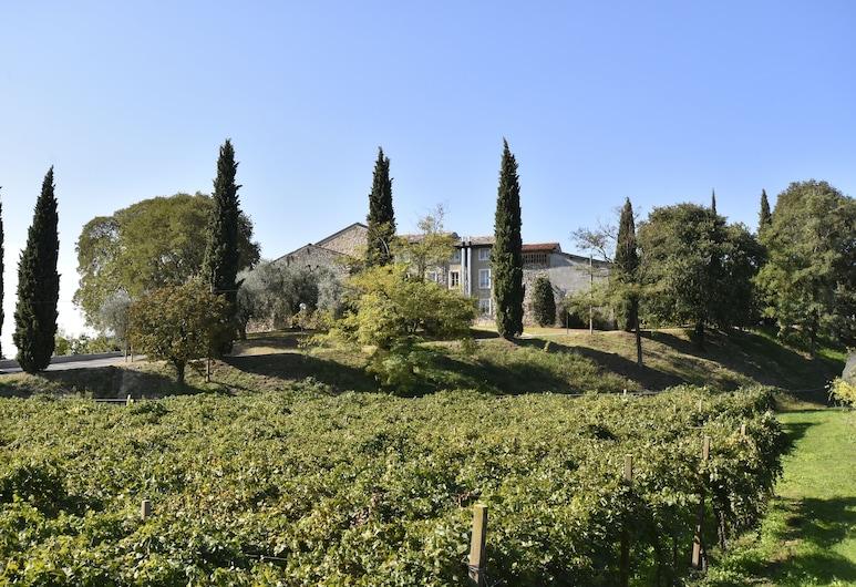 Country House Le Palazzole, Lazise, Kawasan Hartanah