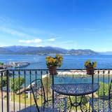 Suite, Lake View - Terrace/Patio