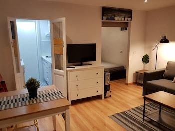Billede af Apartamento Espíritu Santo - Malasaña i Madrid