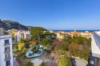 Picture of Casa Amore in Sorrento