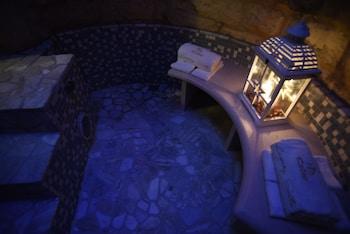 Bild vom Cadelli Luxury Suite in Lecce