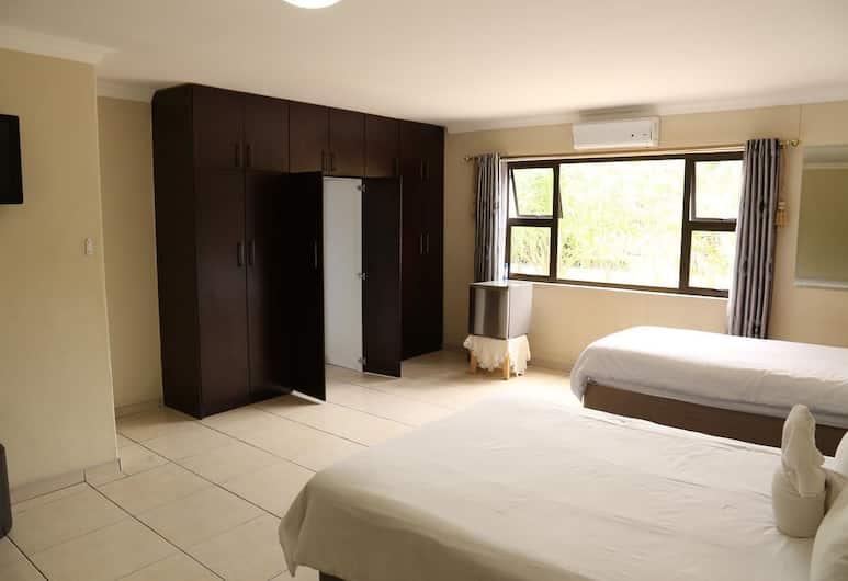 Pelican Guesthouse, Windhoek