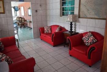 Slika: HOTEL EURO Nicaragua ‒ Managua