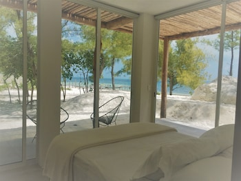 Bild vom Sea by C - Apartments - Adults Only in Playa Mujeres