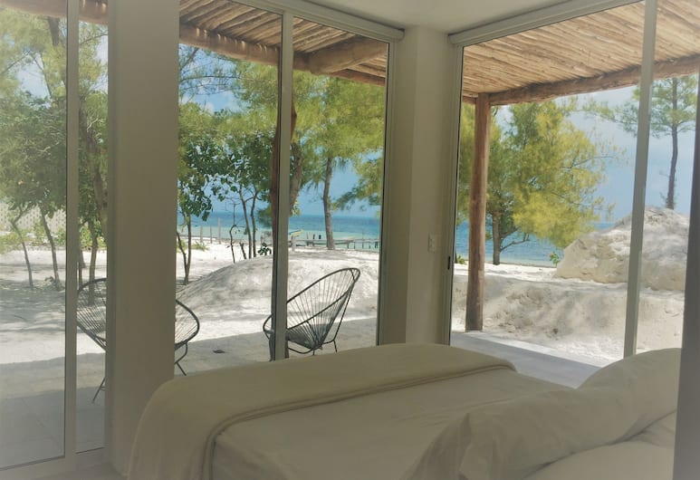 Sea by C - Apartments - Adults Only, Playa Mujeres