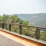Standard-Villa, 4Schlafzimmer - Balkon