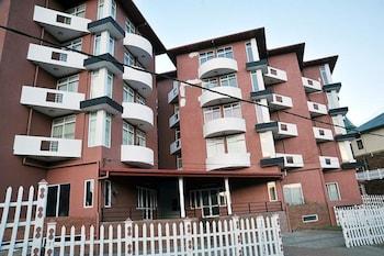 Viime hetken hotellitarjoukset – Nuwara Eliya