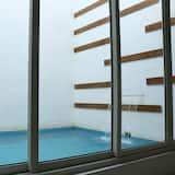 Villa - 4 soveværelser - privat pool - Privat pool