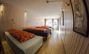 תמונה של Selfoss HI hostel בסלפוס