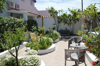 Foto del Hotel Il Timone en Olbia