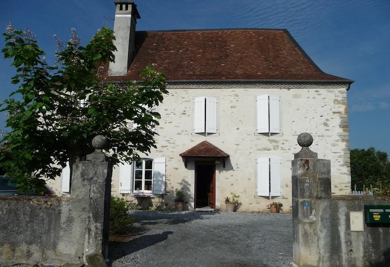 La Maison Béarnaise, Susmiou