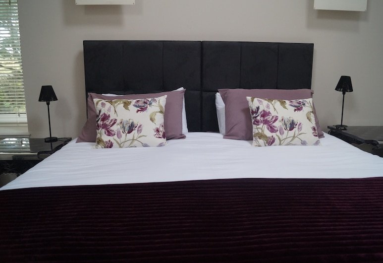 Toadhall Rooms, Stonehaven