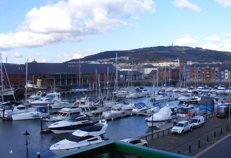 Baystays Scenic View - Trawler Road, Swansea