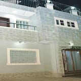 Platinum Inn Gee Hotel, Lagos