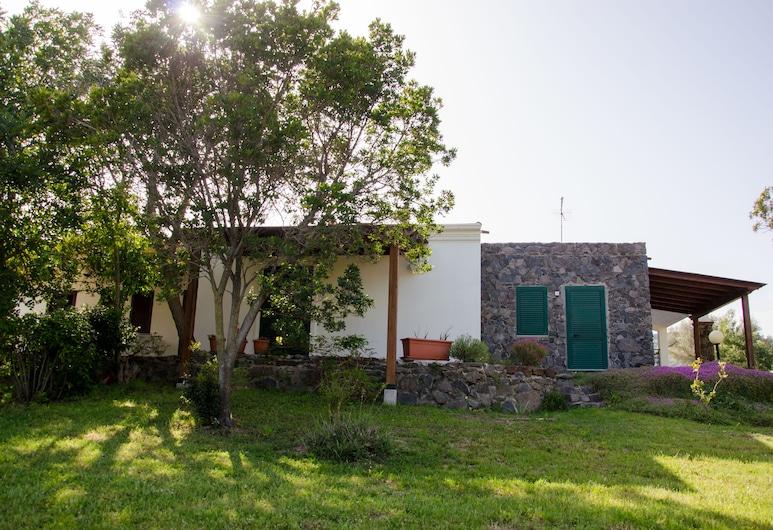 Residence Cort'e Accas, Bari Sardo