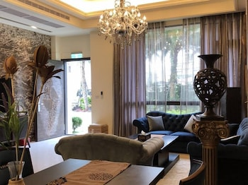Picture of 11 Cafe & Lodging in Hualien City