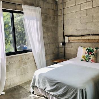 Selline näeb välja Casa Pia Sayulita, Sayulita