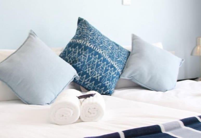 Sea Wind Self-Catering, Swakopmund, Guest Room