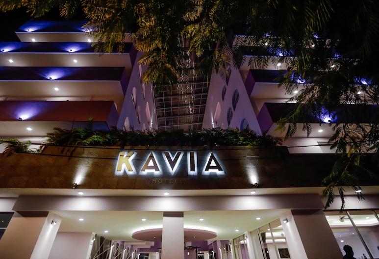 Hotel Kavia, Cancún