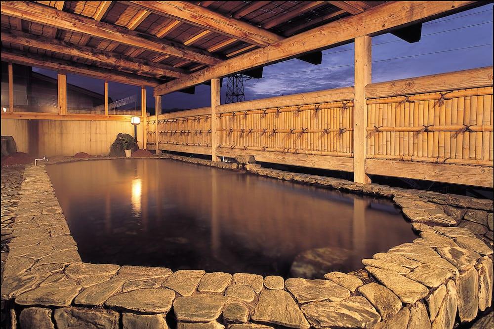 Koshijiso