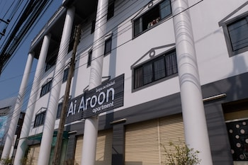Picture of Ai Aroon Apartment in Ratsada