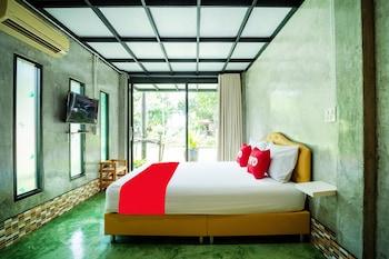 Bilde av OYO 1036 Ban Bum Resort i Rayong