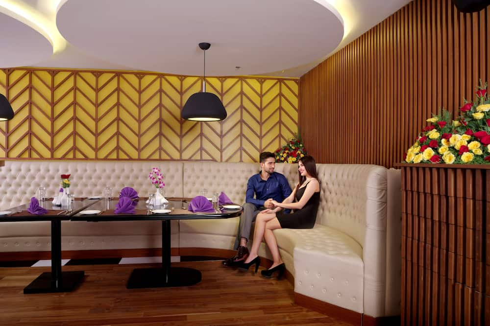 Paaugstināta komforta luksusa numurs - Vannasistaba